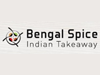 Bengal Spice, SO53 2GB