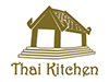 Thai Kitchen, BN17 5LP