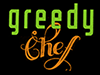 Greedy Chef, SE26 4QZ