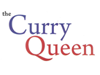 The Curry Queen, CB1 2BD
