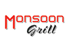Monsoon Grill, IG11 0NZ