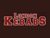 London Kebabs, TW1 3SX