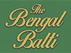 The Bengal Balti, CF32 8DD