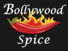 Bollywood Spice, EN1 1QU