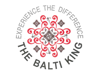 The Balti King, N19 3QL