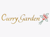 Curry Garden, EN6 5BB