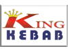 King Kebab, CO1 1QS