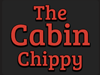 The Cabin Chippy, DY4 0SZ
