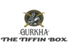 The Tiffin Box, IG8 7HZ