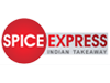Spice Express, BS5 8AD