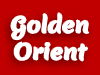 Golden Orient, CR8 2AU