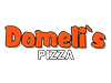 Domelis Pizza, CV6 7NB