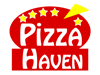 Pizza Haven, E7 0NQ