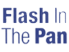 Flash In The Pan, DY9 8LQ
