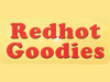 Redhot Goodies, BS3 1HW
