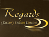 Regards Luxury Indian Cuisine, B15 3TQ