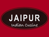 Jaipur Indian Cuisine, SW19 8EE