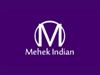 Mehek Indian, EN3 5QS