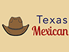 Texas Mexican, SE25 5EY