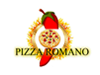 Pizza Romano, CR4 3HD