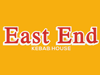 East End Kebab, BT6 8PU