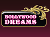 Bollywood Dreams, SW4 7BX