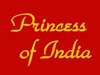 Princess of India, SM4 5HJ