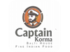 Captain Korma, SW11 4ND