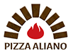Woodfire Pizza Aliano, SE25 5PP