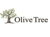 Olive Tree, DY1 1NT