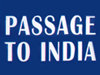 Passage to India, SE27 9RB