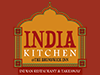 India Kitchen, WS10 0QQ