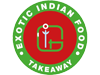 Ginger Indian Takeaway, E17 5JF