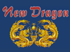 New Dragon, SE25 4PF