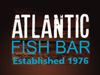 Atlantic Fish Bar, CM19 4ET