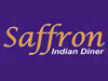 Saffron Indian Diner, DA15 9JN