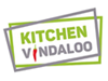 Kitchen Vindaloo, E1 4UN