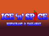 Ice N Spice, NW9 9HJ