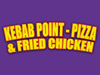 Kebab Point- Pizza & Chicken, HP1 3AE