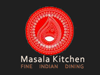 Masala Kitchen, SW18 2QB