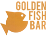 Golden Fish Bar, NP20 1LR