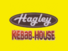 Hagley Pizza and Kebab House, B66 4AX