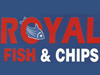 Royal Fish & Chips, SS1 1JE