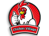 Chicken Village, CR4 3LD