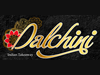 Dalchini Indian Takeaway, NE29 6RQ