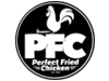 Shamim's Perfect Fried Chicken, E14 0EG