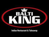 Balti King, B24 9PJ