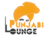 Punjabi Lounge, DA12 2RS