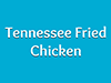 Tennessee Fried Chicken, SW11 5QW