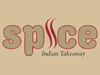 Spice Indian Takeaway, SO18 1BE